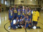 State Champs3