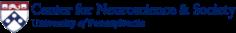 cns-logo_xsm-300x42