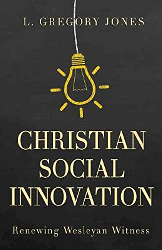 Christian Social Imagination
